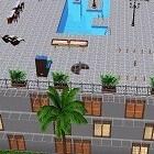Appartementen bouwen in de Sims 3