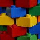 Recensie: app Lego Duplo Zoo
