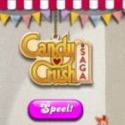 Candy Crush Saga; Levels 147 en 181