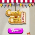 Candy Crush Saga: Tips
