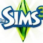 Simulatie - De Sims 3