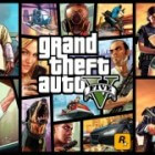 Grand Theft Auto V: Cheats
