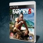 Games: Far Cry 3