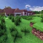 Hoe overleef je in Minecraft - een gids