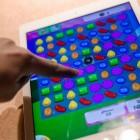 Candy Crush: boosters kopen en gratis boosters ontvangen