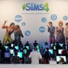 De Sims 4 verschijnt herfst 2014