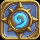 Hoe kom je aan gold of goud in Hearthstone?