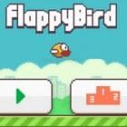 Flappy Bird, een klein spel met grote gevolgen