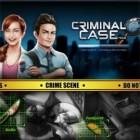 Criminal Case: Populairste Facebook game van 2013!