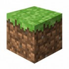 Alles over toverdranken in het spel Minecraft
