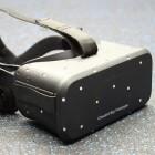 Oculus Rift, Oculus VR, releasedatum en mogelijkheden