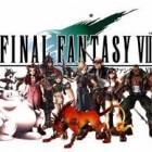 Final fantasy 7: een mijlpaal in de saga