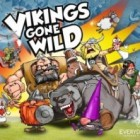 Vikings Gone Wild - strategy game