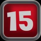 FIFA 15 talenten
