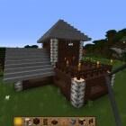 Minecraft: Hoe bouw je een mooi, maar simpel huis?