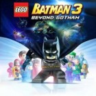 LEGO Batman 3: Beyond Gotham – Cheats, tips en codes