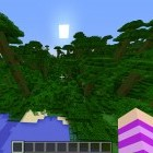Minecraft 1.8 seeds: Jungle biome seeds