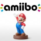 Wat is Nintendo Amiibo?