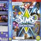 PC game The Sims 3