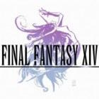 Final Fantasy XIV, miljoenen Gil (GP, G of goud) verdienen
