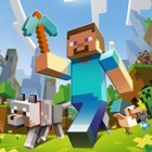 5 tips om beter te bouwen in Minecraft
