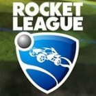 Rocket League: Trophyguide