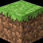 Minecraft: hoe maak je een onzichtbaar doolhof?