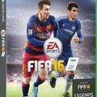 FIFA 16: de beste spelers