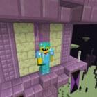 Wat is er nieuw in Minecraft 1.9?