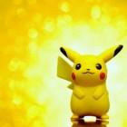 Pokémon Go - Pokémon vangen met je smartphone