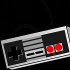 De beste vintage games voor de NES Nintendo-console