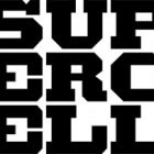 Supercell, succesvolle app-producent