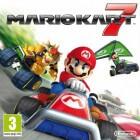 Recensie: Mario Kart 7 voor de Nintendo 3DS