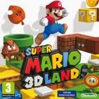 Recensie: Super Mario 3D Land voor de 3DS