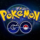 Pokémon Go: waar vind je zeldzame Pokémon?