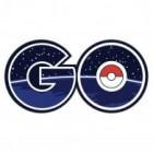 Pokémon GO – Smartphonespel met gevaren en overlast