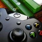 Xbox One of Xbox One S kopen: Wat zijn de verschillen?