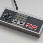 Nintendo Classic Mini: Remake van de NES