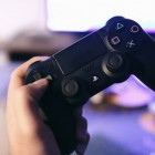 Playstation 4-modellen: De verschillen tussen de Slim en Pro