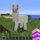 Wat is er nieuw in Minecraft 1.11?