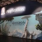 Horizon: Zero Dawn: Vooruitblik op de nieuwe Open-World-Game