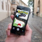 Pokémon GO: het evolueren van Wurmple