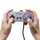 Nintendo Classic Mini: NES en SNES