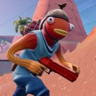 Fortnite: één van de populairste third-person shooters ooit