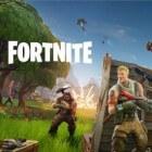 Fortnite, wereldwijde hype: wat maakte het spel zo populair?