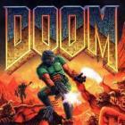De geheimen levels van Doom 2