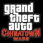 GTA Chinatown Wars: cheats, informatie en tips