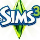 De Sims 3: informatie, vernieuwingen en cheats