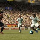 FIFA de voetbalgame (alle edities + FIFA 10)