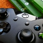 Microsoft Project Natal voor Xbox 360